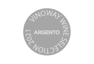 premio argento vino way wine selection